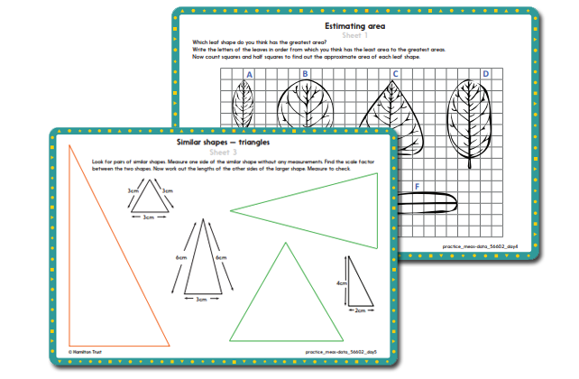 worksheets_56602.png