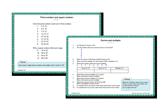 worksheets_56718.png