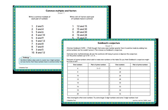 worksheets_56862.png