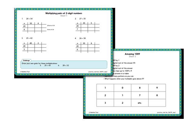 worksheets_56878.png
