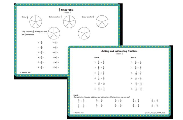 worksheets_56908.png