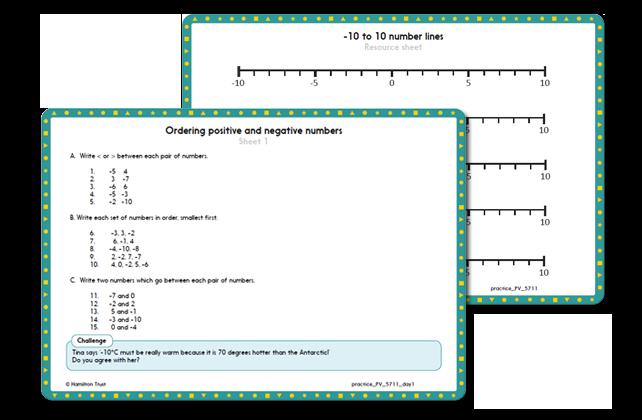 worksheets_5711.png