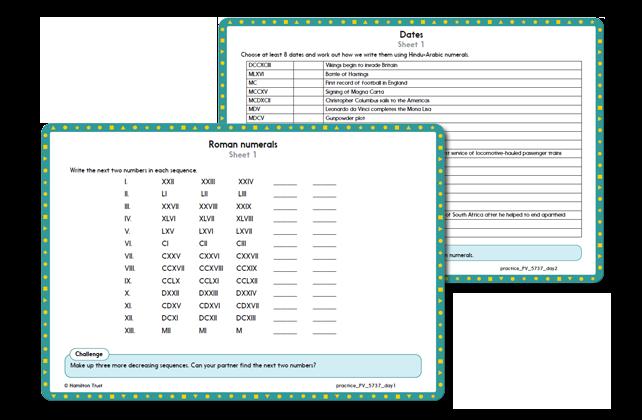 worksheets_5737.png