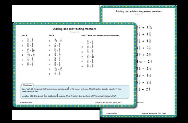 worksheets_5801.png