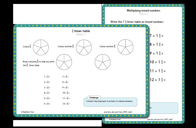 worksheets_5807.png