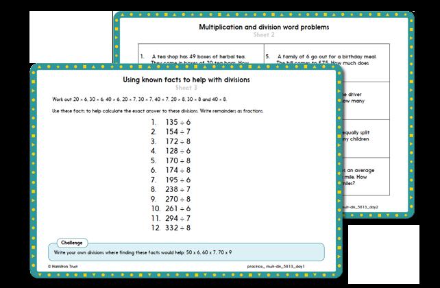 worksheets_5813.png