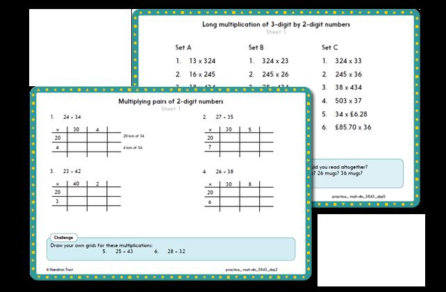 worksheets_5843.png