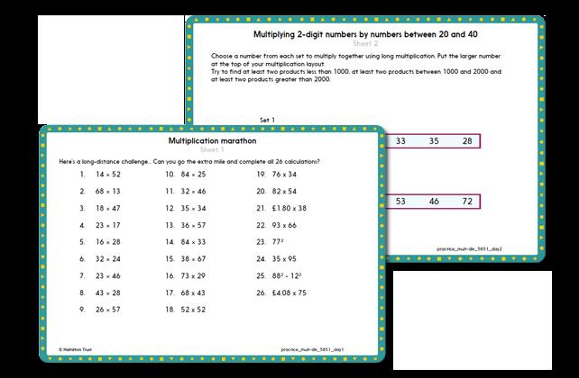 worksheets_5851.png