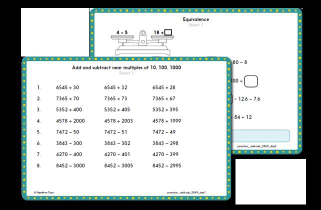 worksheets_5869.png