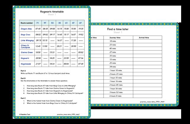 worksheets_5903.png
