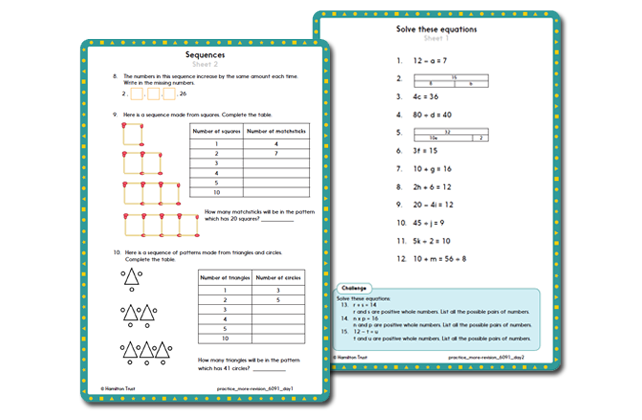 worksheets_6091.png