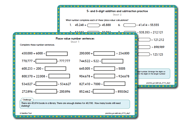 worksheets_6113.png