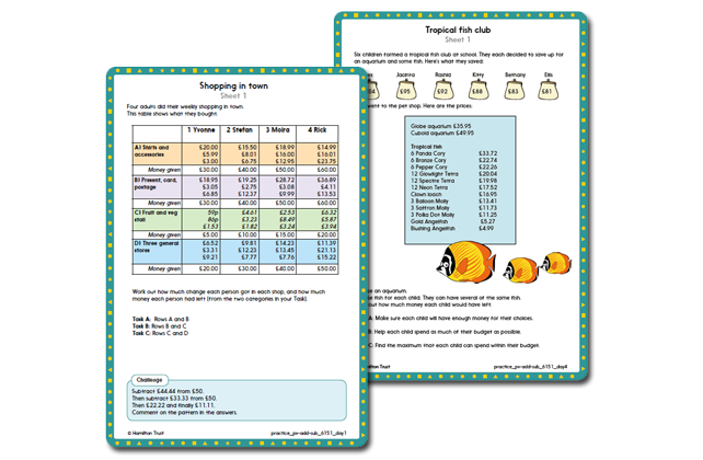 worksheets_6151.png