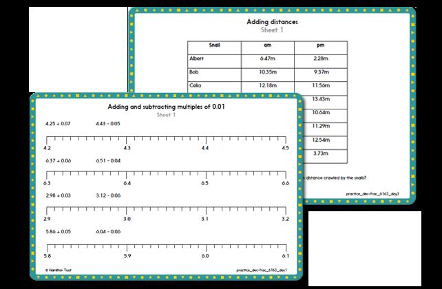 worksheets_6163.png