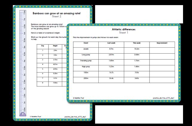 worksheets_6173.png