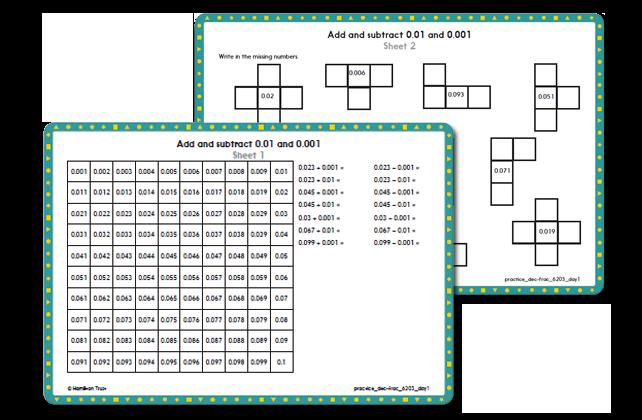 worksheets_6203.png