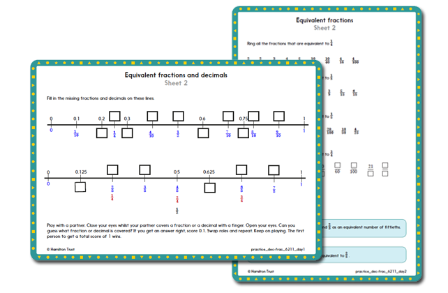 worksheets_6211.png