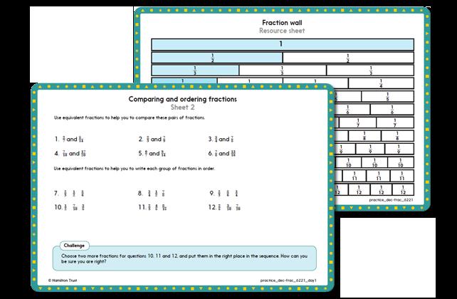 worksheets_6221.png