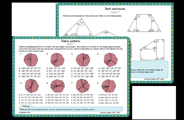 worksheets_6257.png
