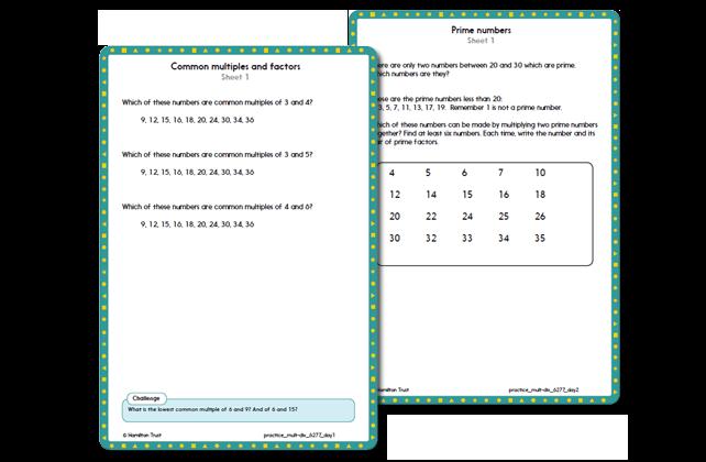 worksheets_6277.png