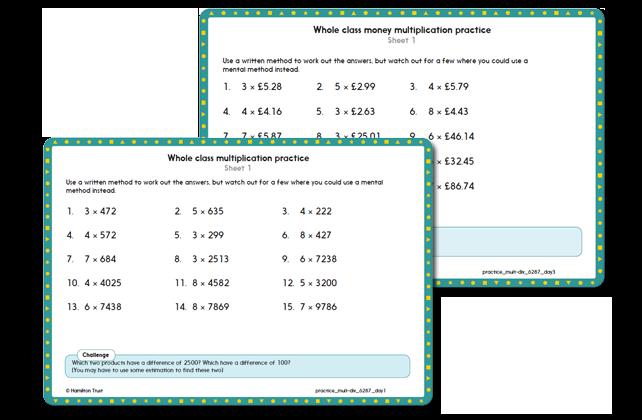 worksheets_6287.png
