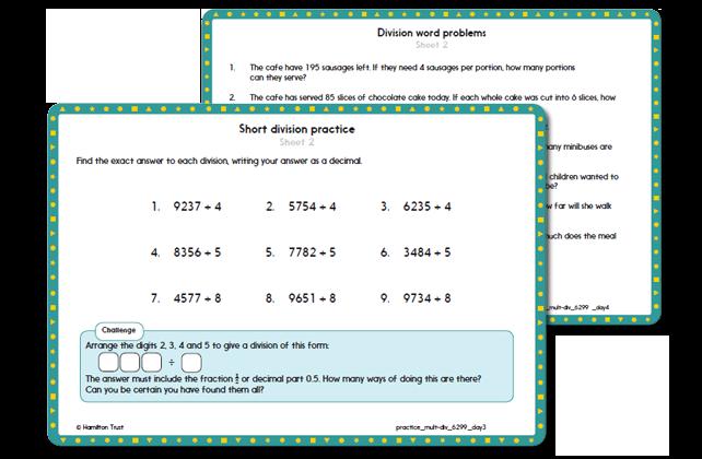 worksheets_6299.png