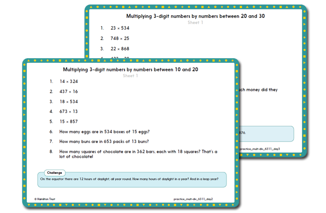 worksheets_6311.png