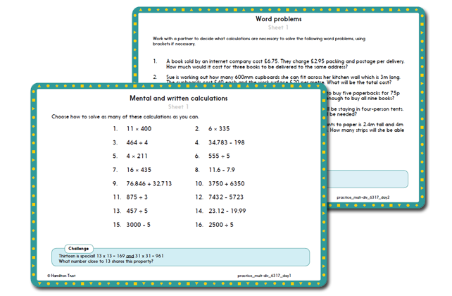 worksheets_6317.png