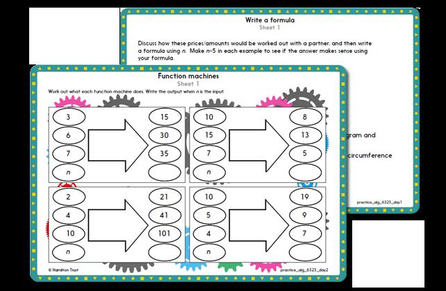 worksheets_6323.png