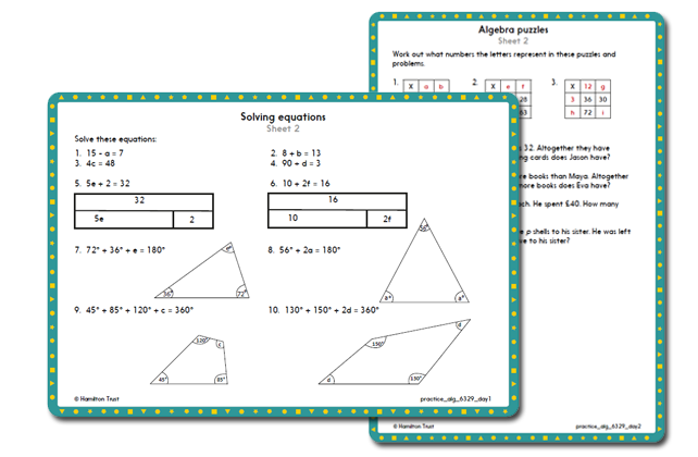 worksheets_6329.png