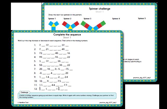 worksheets_6337.png