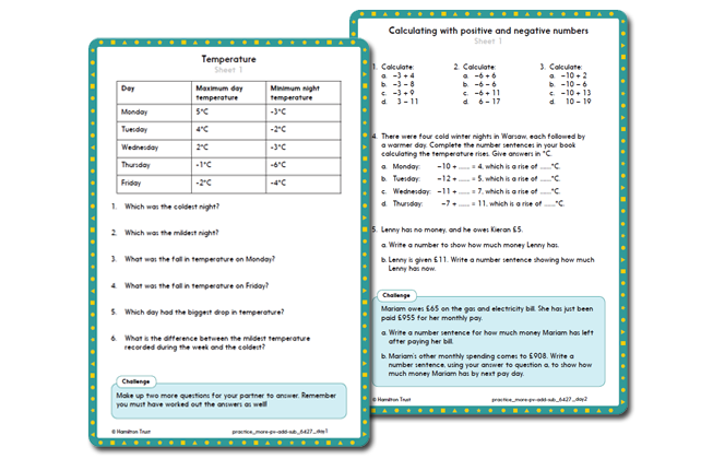 worksheets_6427.png