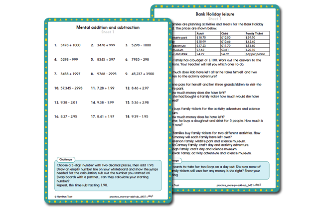 worksheets_6451.png