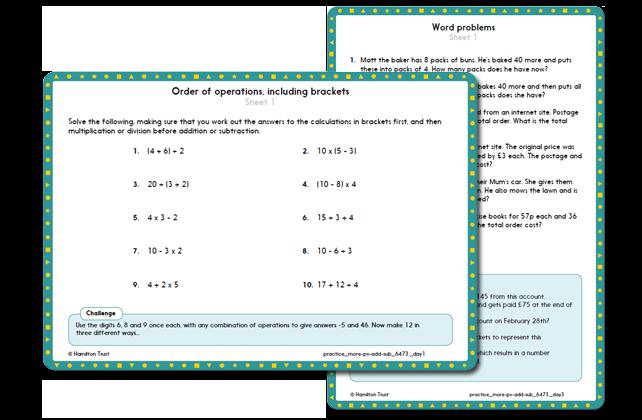 worksheets_6473.png