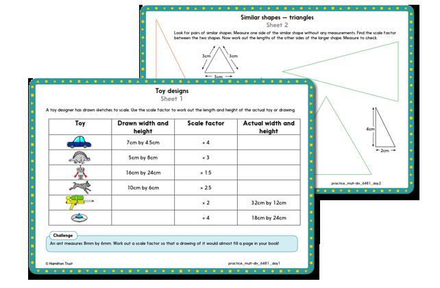 worksheets_6481.png