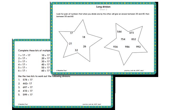 worksheets_6547.png