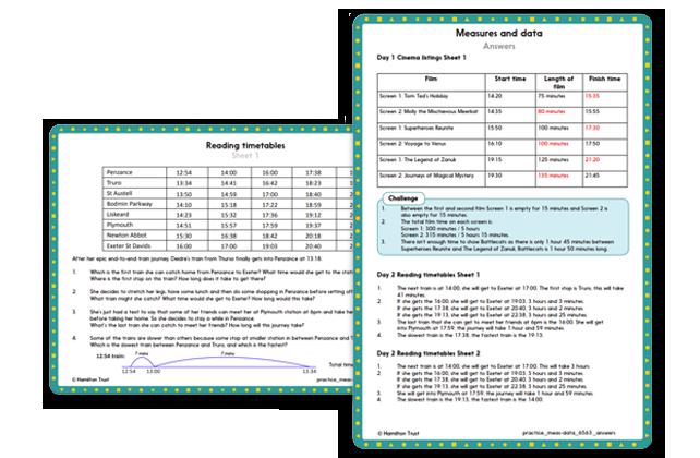 worksheets_6563.png