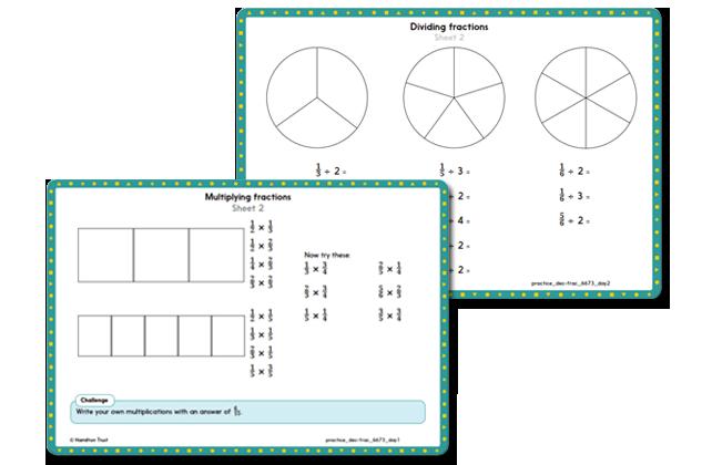 worksheets_6673.png