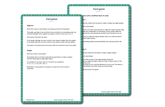 worksheets_6779.png