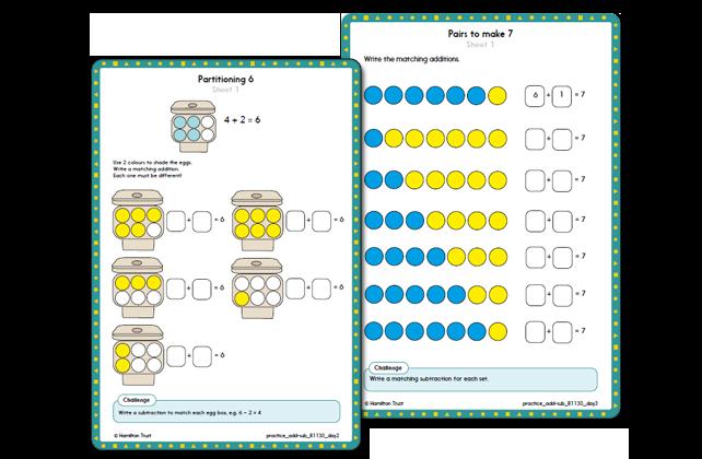 worksheets_R1130.png