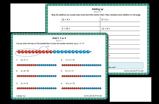 worksheets_R1152.png
