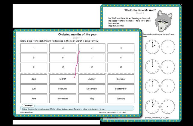 worksheets_R1182.png
