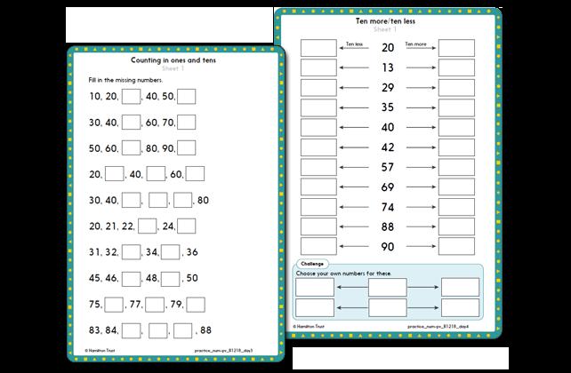 worksheets_R1218.png