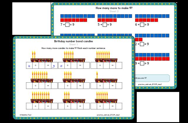 worksheets_R1229.png