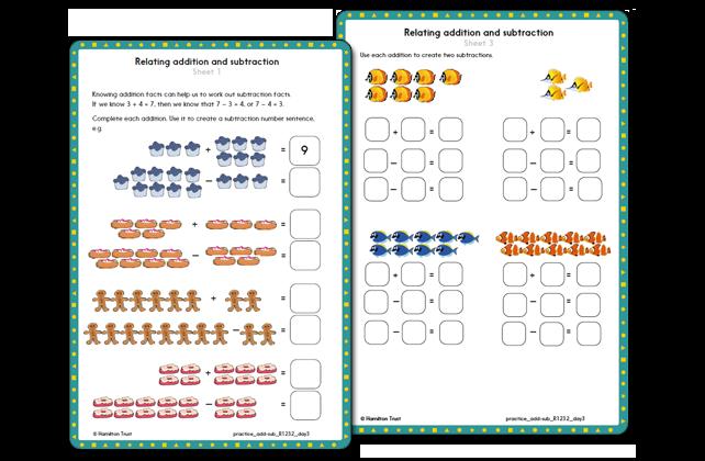 worksheets_R1232.png