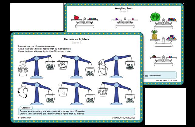 worksheets_R1250.png