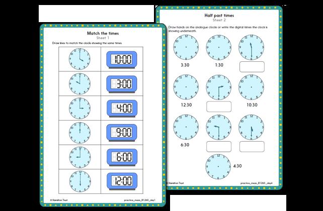 worksheets_R1260.png