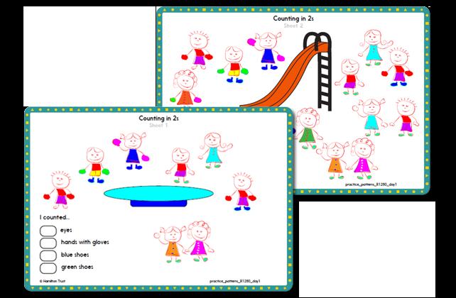 worksheets_R1280.png