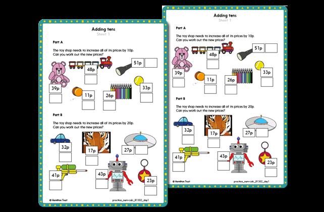 worksheets_R1302.png