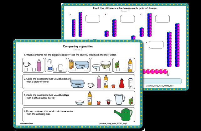 worksheets_R1382.png
